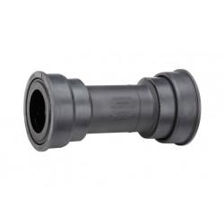 Shimano BB-RS500 Road-fit bottom bracket 41 mm diameter