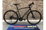 Bianchi C-Sport 2 Hybrid Bike 2020