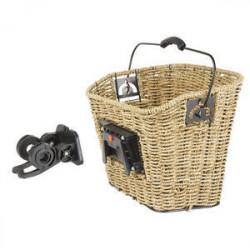 M-WAVE Ocean F Seagrass Basket