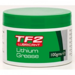 Lithium Grease 100g