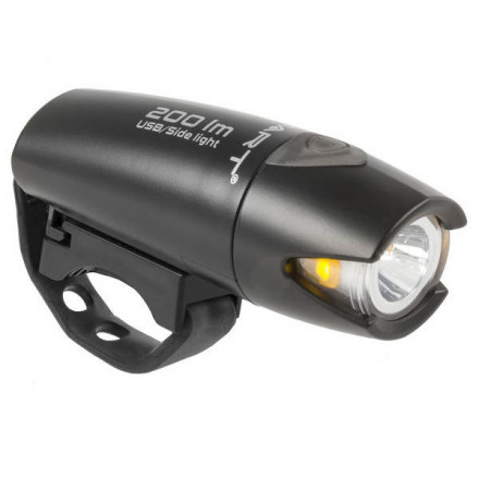 Smart Polaris 200 Lumen Front Light