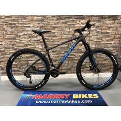 Giant FATHOM 3 2019 27.5 MTB Bike