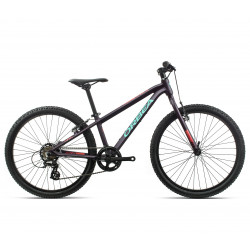 Orbea MX 24 DIRT Mountain Bike 2020
