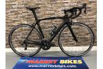 Bianchi Oltre XR3 Ultegra 2019 Road Bike
