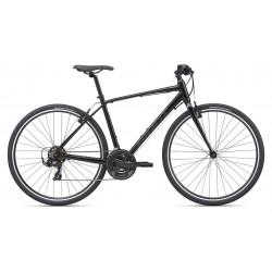 Giant ESCAPE 3 Hybrid Bike 2020