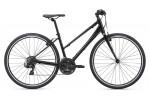 Giant ALIGHT 3 Hybrid Bike 2020
