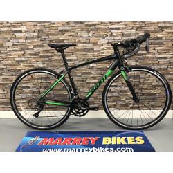 Giant CONTEND 2 2019 Road Bike