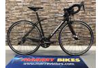 Orbea Avant H40 2019 Road Bike