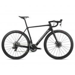 Orbea ORCA M11eTEAM-D Road Bike 2020
