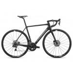Orbea ORCA M20iTEAM-D Road Bike 2020