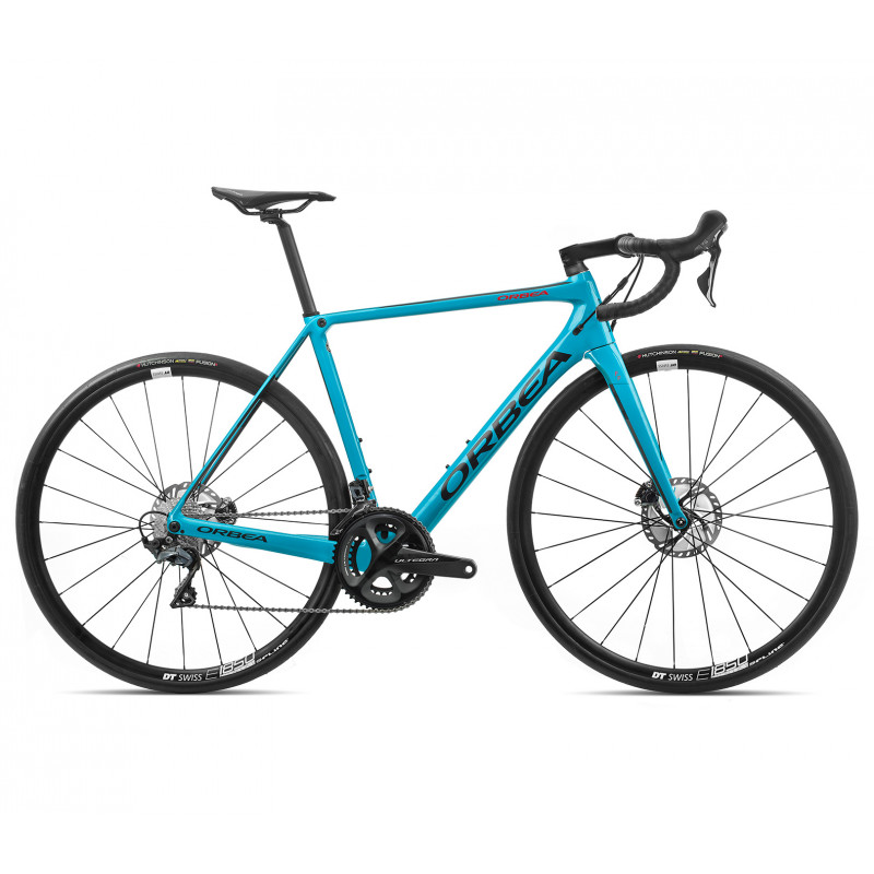 Orbea Orca M20 Team D Road Bike 2020 Marrey Bikes