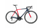 Orbea ORCA M20i TEAM Road Bike 2020