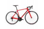 Orbea ORCA M30 Road Bike 2020