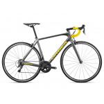 Orbea ORCA M40 Road Bike 2020