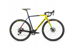 Orbea TERRA M20-D 1X Cyclocross Bike 2020