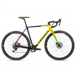 Orbea TERRA M20-D 1X Cyclocross Bike 2020