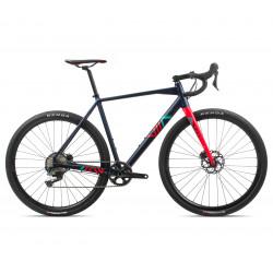 Orbea TERRA H30-D 1X Cyclocross Bike 2020
