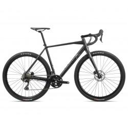 Orbea TERRA H40-D Cyclocross Bike 2020