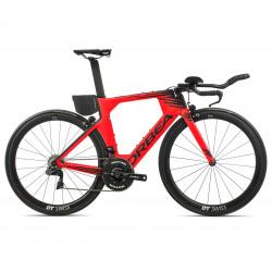 Orbea ORDU M10iTEAM TT Bike 2020