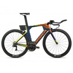 Orbea ORDU M20iTEAM TT Bike 2020