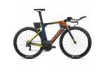 Orbea ORDU M20TEAM TT Bike 2020