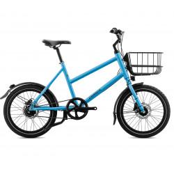 Orbea KATU 20 Hybrid Bike 2020