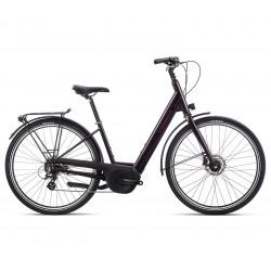 Orbea OPTIMA A20 Ladies Hybrid Bike 2020