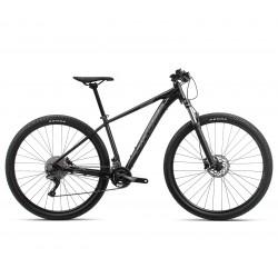 Orbea MX 29 20 Mountain Bike 2020