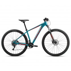 Orbea MX 27.5 40 Mountain Bike 2020