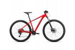Orbea MX 27.5 50 Mountain Bike 2020