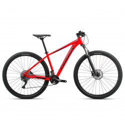 Orbea MX 27.5 50 Mountain Bike 2020