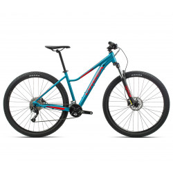 Orbea MX 27.5  ENT 50 Mountain Bike 2020