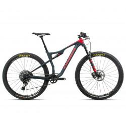 Orbea OIZ M20 TR MTB Bike 2020