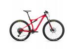 Orbea OIZ H20 MTB Bike 2020