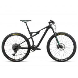 Orbea OIZ H30 MTB Bike 2020
