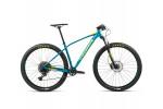 Orbea ALMA 29 H20-EAGLE MTB Bike 2020