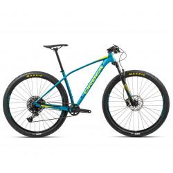 Orbea ALMA 27.5  H20-EAGLE MTB Bike 2020