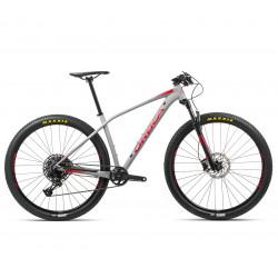 Orbea ALMA 27.5 H30 MTB Bike 2020