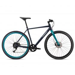 Orbea CARPE 20 Hybrid Bike 2020