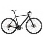 Orbea VECTOR 10 FlatBar Racer Bike 2020