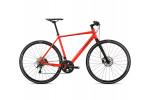 Orbea VECTOR 15 Flatbar Bike 2020