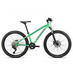 Orbea MX 24 TRAIL Kids Bike 2020