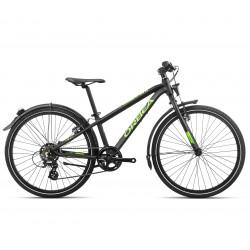 Orbea MX 24 PARK Kids Bike 2020