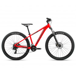 Orbea MX 27 XS DIRT Kids Bike 2020