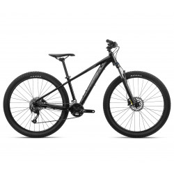 Orbea MX 27 XS XC Kids Bike 2020