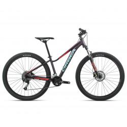 Orbea  MX 27 ENT XS XC Bike 2020