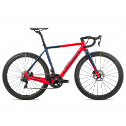 Orbea GAIN M20 Electric Bike 2020