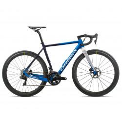 Orbea GAIN M30 Electric Bike 2020