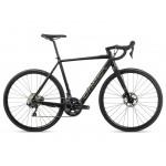 Orbea GAIN D30 Electric Bike 2020