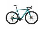 Orbea GAIN D31 Electric Bike 2020